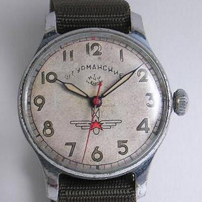 Ломбарда на работы космонавтов часы полет камней стоимость 20 часы